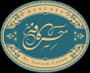 logo-hescafe
