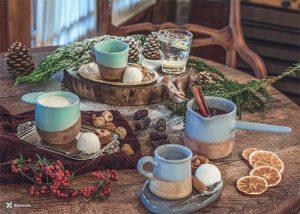 غذاهای حس کافه فرهنگ و اصالت تاریخی ایرانیان را دارد | حس کافه