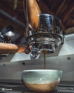 معرفی خدمات حس کافه | حس کافه