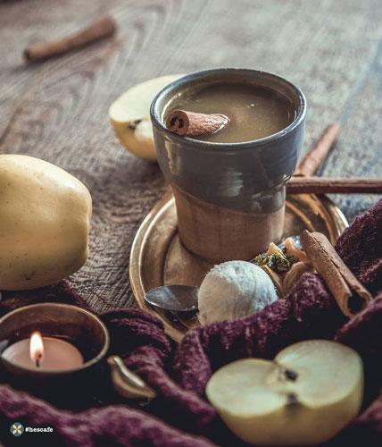 بهترین کافه در فرشته دارای چه نشانه هایی است ؟ | حس کافه
